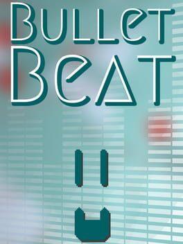 Bullet Beat Cover
